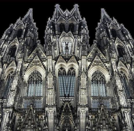 Cologne cathedral kölner dom Catedral de Colonia Кельнский собор Köln katedralen Kölni dóm Kathedraal van Keulen كاتدرائية كولونيا Köln Katedrali